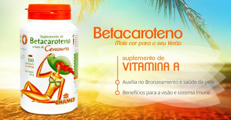 Betacaroteno em cápsulas - suplemento de vitamina A que auxilia no bronzeamento. Benefícios para a visão e imunidade