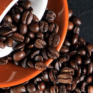 Café - Alimento Termogênico Natural