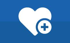 AZ Multi - Polivitamínico completo em cápsulas - Coração e Circulação