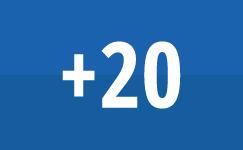 AZ Multi - Polivitamínico completo em cápsulas - Mais de 20 vitaminas e minerais